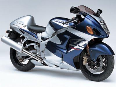 A2 Motorsiklet Ehliyeti